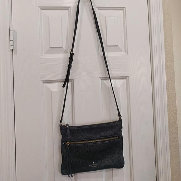 ef5f770d4b39 kate spade Handbags - Kate Spade Jackson Street Gabriele Crossbody